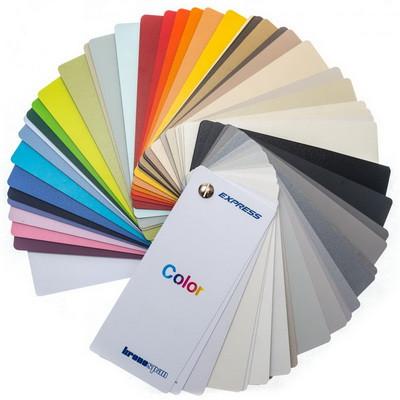 Kronospan Color, 18мм