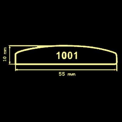 Модель 1 001