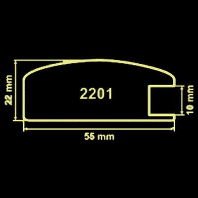 Модель 2201