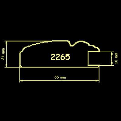 Модель 2265