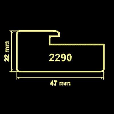 Модель 2290