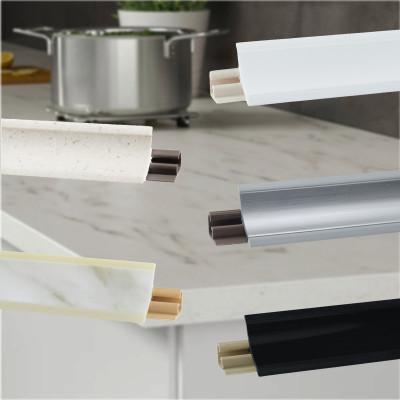 Кухонные плинтусы