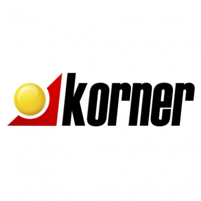 Плинтус Korner