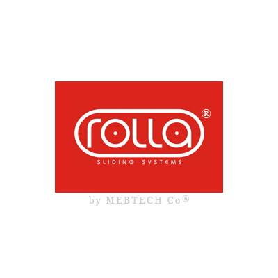 Підйомні механізми Rolla