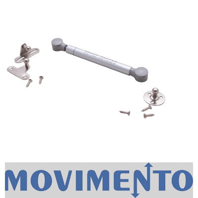 Підйомні механізми Movimento