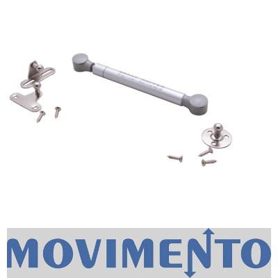 Подъемные механизмы Movimento