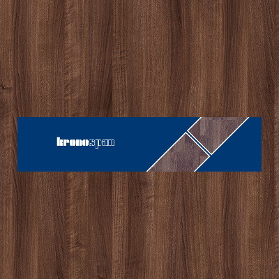 Kronospan Wood