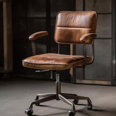 Табуреты, стулья