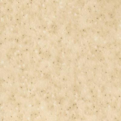 Камінь Гріджіо Бежевий S501 Luxeform