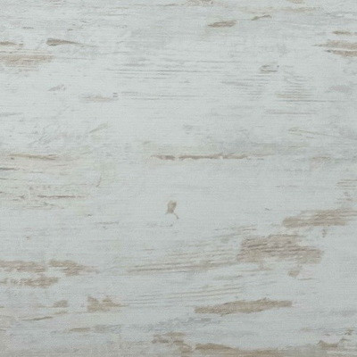 Кантрі Бланж S604 Luxeform