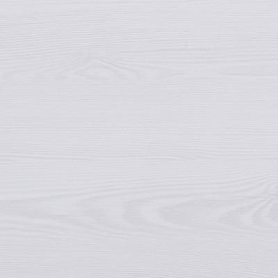 Нордвуд S935 Luxeform