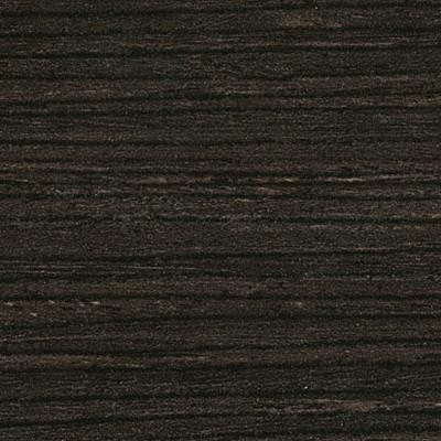 Венге Африка S964 Luxeform