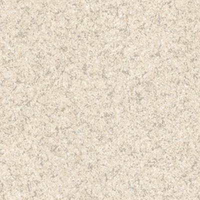 Пісок Античний L9905 Luxeform