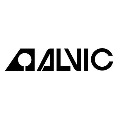 ЛДСП Alvic