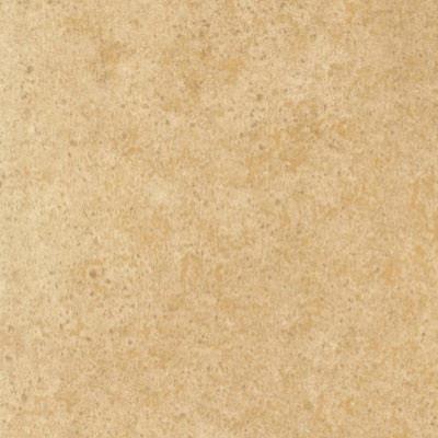 Пісок L9915 Luxeform