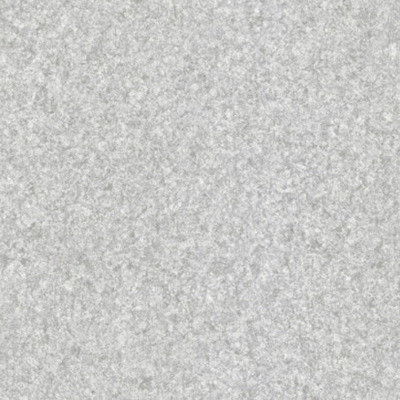 Петра Сіра L922 Luxeform
