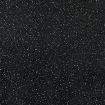 Галактика L954 Luxeform