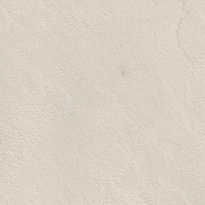 Білий Камінь S967 Luxeform
