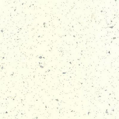 Кристал W313 Luxeform