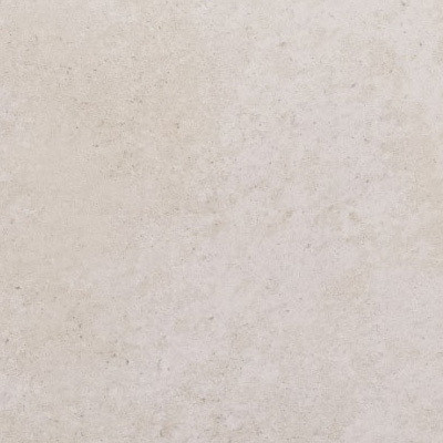 Мадакет W575 Luxeform