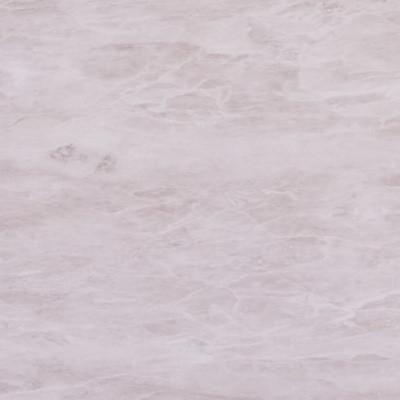 Розмарі W577 Luxeform