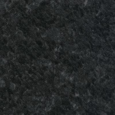 Граніт Антрацит W9215 Luxeform