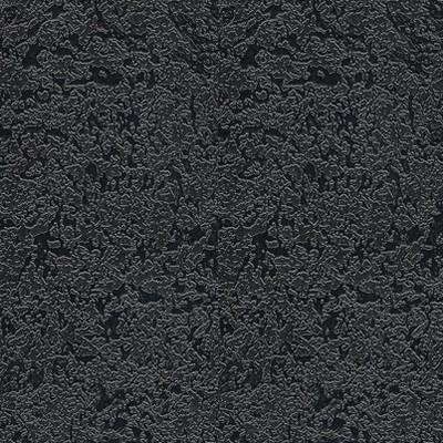 Платиновий Чорний L015 Luxeform