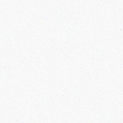 Платиновий Білий L016 Luxeform