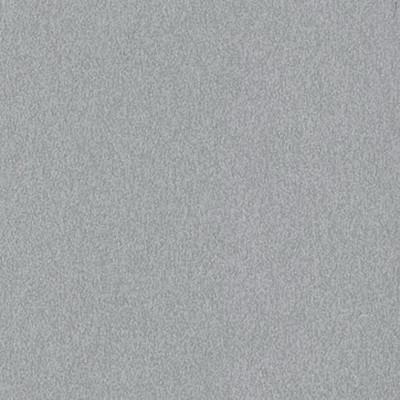 Алюміній L2004 Luxeform