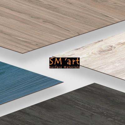 ЛДСП SM`ART
