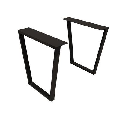 Опоры для столов Loft