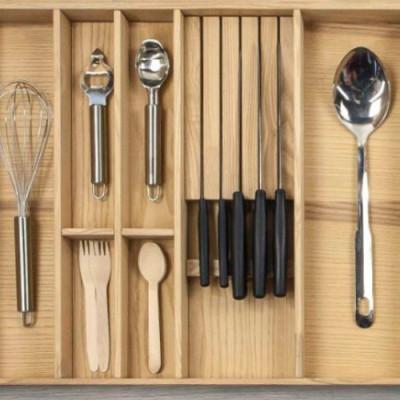 Мебельные аксессуары ERGOBOX