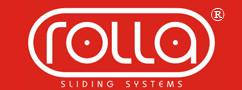 Rolla (Ролла)